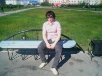 Алимхан Гасайнаев, 2 августа 1999, Волгоград, id134982812