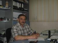 Константин Лужецкий, 3 июня 1984, Киров, id126631780