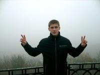 Дима Янковский, 4 марта , Москва, id46550308