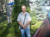 Александр Ефремов, 30 июля 1995, Тольятти, id38906527