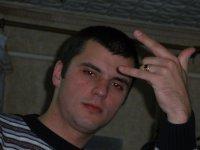 Артем Лукашенко, 27 марта , Симферополь, id77314368