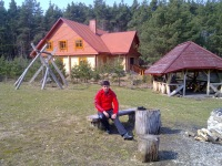Aziz Kardo, 10 сентября 1993, Харьков, id117304533