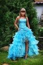 Выпускные платья 2012, фото каталог платьев на выпускной.