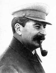 Алексей Перевертайло