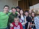 Виктор Гайсин, Челябинск - фото №7