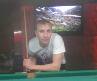 Виталий Бабаков, 20 декабря 1985, Краснодар, id132121642