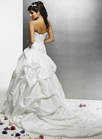 25 марта 2012. купить платье в минске в Москве.  Купить продать...