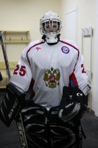 Макс Мартынов, 12 апреля 1983, Сочи, id137509569
