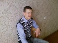 Игорь Кузьмин, 9 июня 1993, Черемхово, id135302002