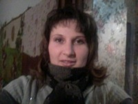 Ирина Шелопаева(моисеева), 20 ноября , Мурманск, id163517704