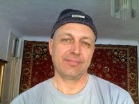 Юра Ященко, 27 мая , Курсавка, id166071169