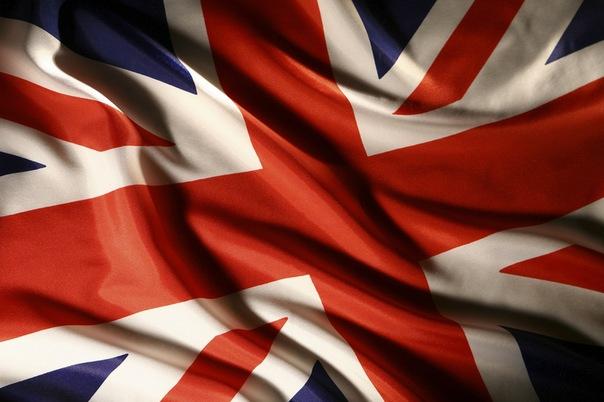 Картинка, британия, флаг, англия.