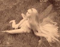 Angel Vo ploti, 4 мая , Богатые Сабы, id86924947