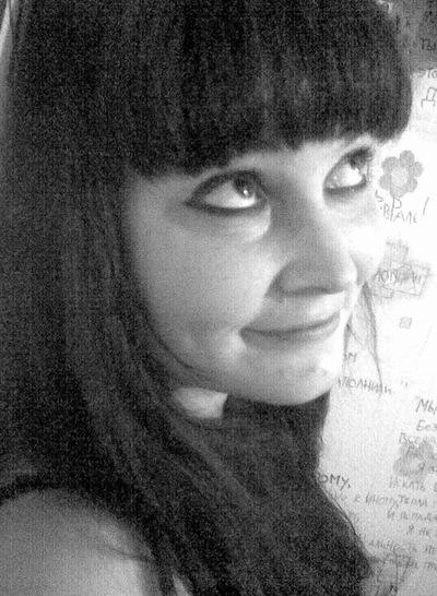 Татьяна Смирнова, 18 февраля 1988, Осташков, id71631653