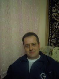 Иван Лень, 17 апреля 1965, Москва, id157727703