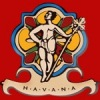 Старая Гавана / Old Havana
