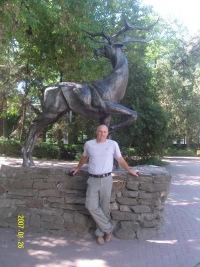 Валерий Ропаев, 26 мая , Ростов-на-Дону, id149429746