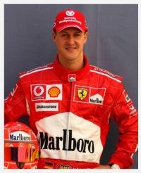Michael Schumacher, 27 июля , Брест, id154549150