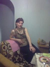 Галина Скотнова, 14 января , Лениногорск, id158275405