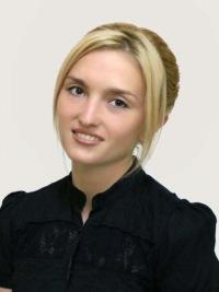 Надя Ламинцева, 21 января , id158488026