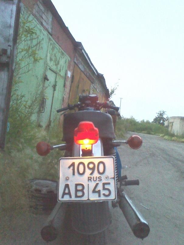cs5128.vkontakte.ru/u16603475/115771613/y_51b41f08.jpg