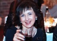 Наталія Дмитрах, 5 августа 1986, Дрогобыч, id67152375