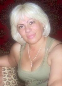 Ольга Караваева, 11 сентября , Киселевск, id13269480