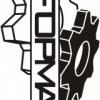 Логотип !!!-NEFORMAT-!!!