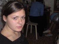 Ilonochka Shikalova, Калининград, id122956575