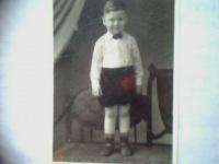 Евгений Митин, 5 июня 1954, Ульяновск, id140894074