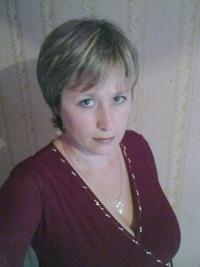 Елена Феденева, 12 апреля 1991, Екатеринбург, id141315025