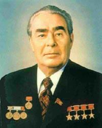 Георгий Березин, 21 июня , Казань, id154467060