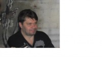 Михаил Вдовенко, 19 октября , Барнаул, id161229077