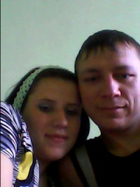 Марина Белова, 17 августа 1994, Краснодар, id169757431