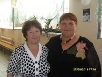Елизавета Фруцкая, 1 июня , Уфа, id172162054