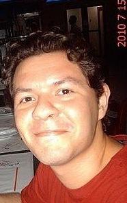 Marco Oliveira, 22 января 1981, Львов, id49661420