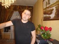 Сергей Васильв, 15 июля 1988, Санкт-Петербург, id51758343