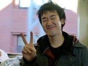 Yusuke Asaga, 20 декабря 1989, Екатеринбург, id70197103