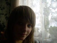 Кати Новикава, 16 июня 1992, Серпухов, id38856120