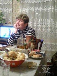 Светлана Бесчастная, 4 мая 1967, Одесса, id39422987