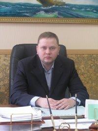 Сергей Вишницкий, 15 марта 1987, Тавда, id44102218