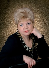 Ирина Кучук, 13 февраля , Кинель, id50037725