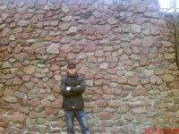 Вадим Матвиенко, 3 октября 1990, Гомель, id57934269