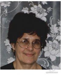 Тамара Зарембо