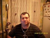 Эдуард Фёдоров, 24 августа 1961, Екатеринбург, id66706038