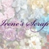 Irene's Scrap