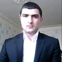Sadiq Axmedov, 26 декабря 1997, Барнаул, id112803128