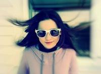 Мария Зайцева, 14 февраля , Монастырище, id131898377