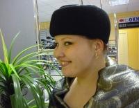 Светлана Дудина, 12 августа 1979, Пермь, id161643722