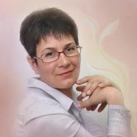 Зинаида Турчинская, 18 марта , Москва, id164951515